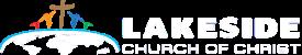 Lakeside church of Christ