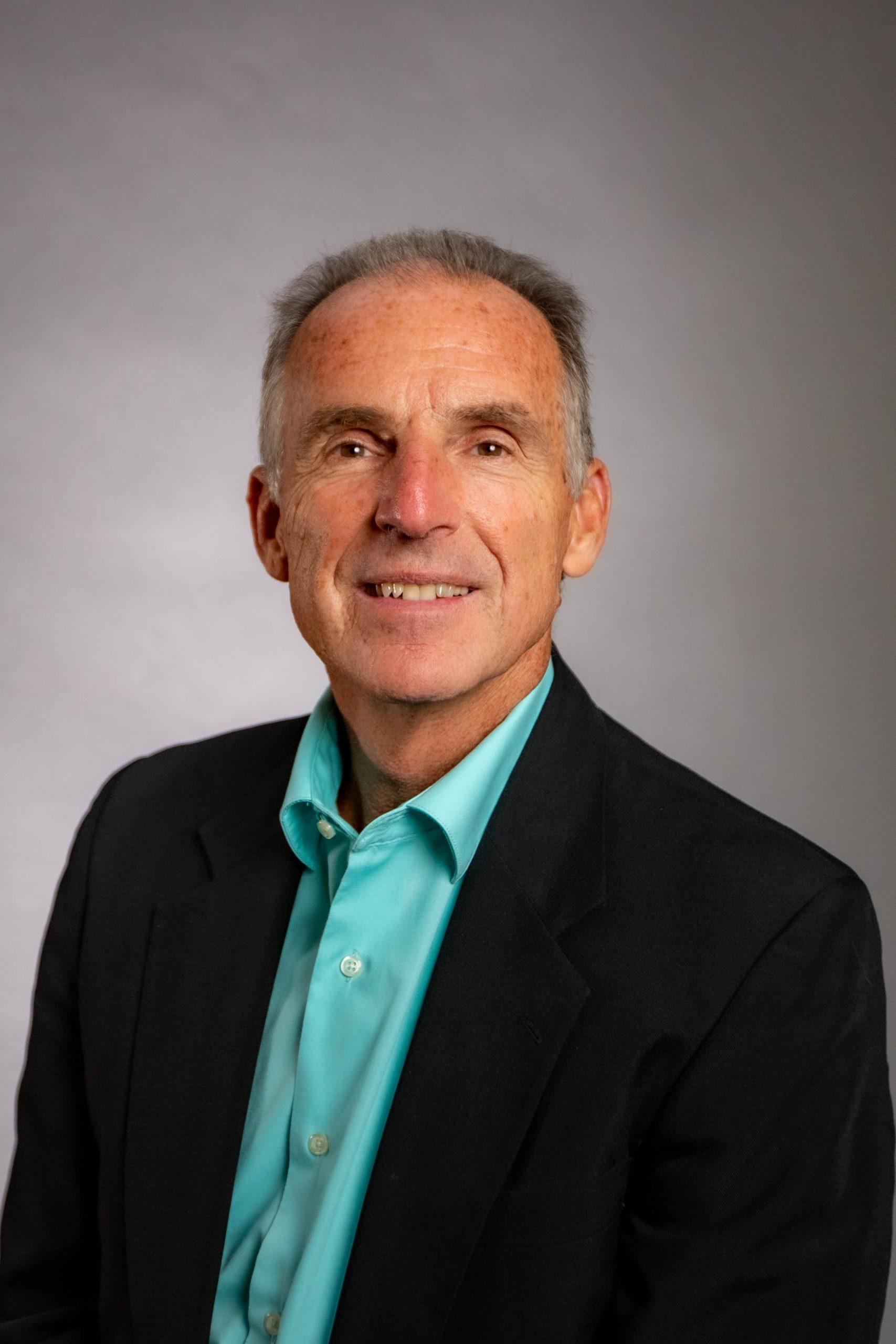 Steve Kovar